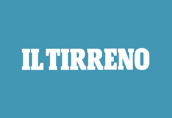 Il Tirreno Logo