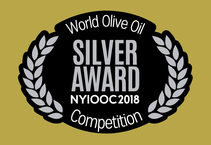 Allegro vince il Silver Award a New York